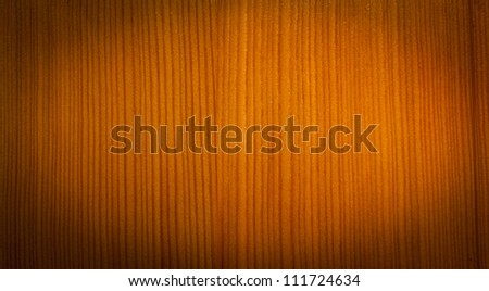 An image of wooden background