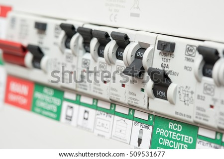 circuit breaker stock images  royalty free images