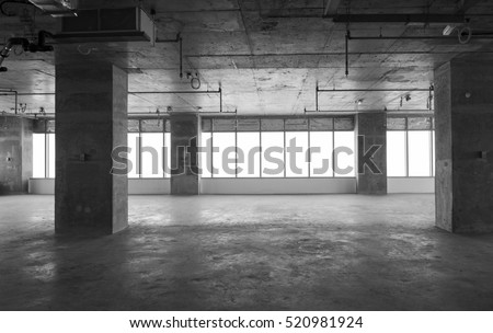 Concrete Construction Stock Images, Royalty-Free Images & Vectors ...