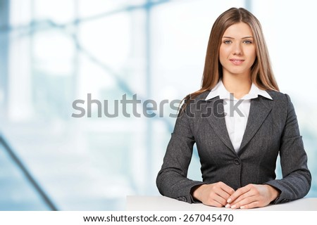 Analysis, analyst, analytics. - stock photo