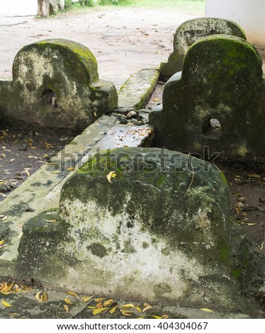 Unmarked Grave Stock Images Royalty Free Images Amp Vectors
