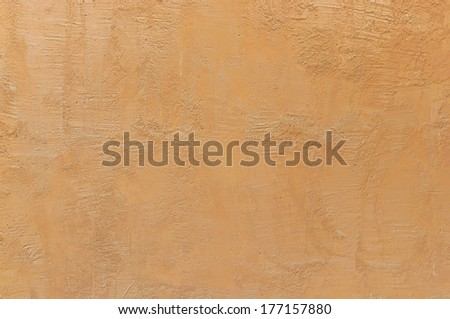 Ancient African texture - stock photo