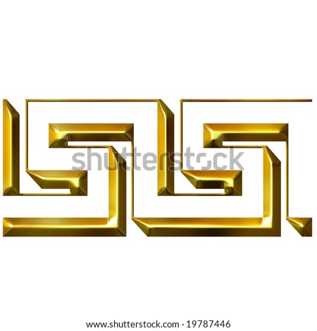 Ancient Greek Architecture Decoration And Symbol