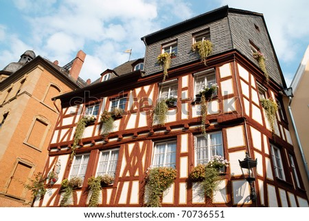 mainz germany stock images royalty free images vectors