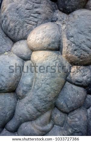 Девий камень и руны