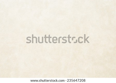 ancient paper surface - stock photo