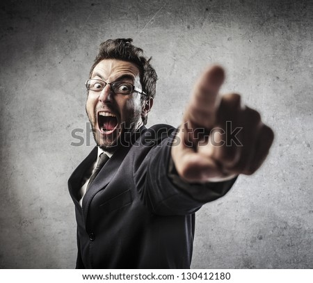 Angry Stock Photos, Images, & Pictures | Shutterstock