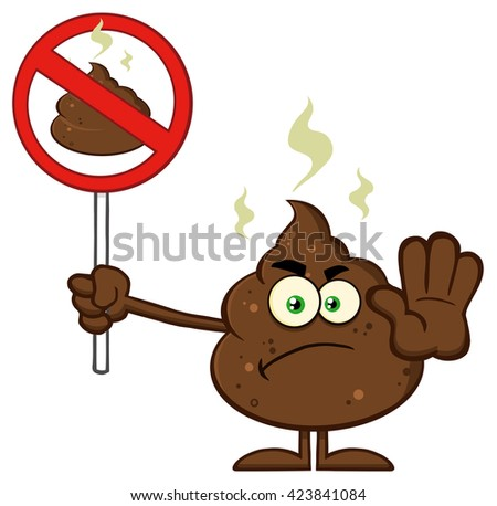 poo stock images royaltyfree images amp vectors shutterstock