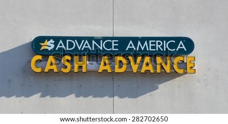 Cash loans 6 months photo 2