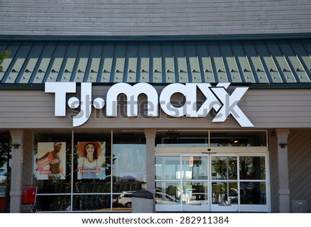 Ann arbor clothing stores