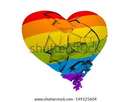 full gay mview blog