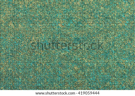Antique background with texture.