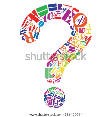 Any Questions Stock Photos, Images, & Pictures | Shutterstock
