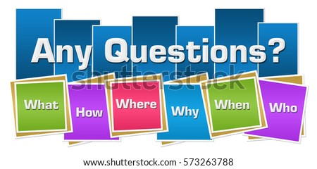 Asking Questions Stock Images, Royalty-Free Images ...