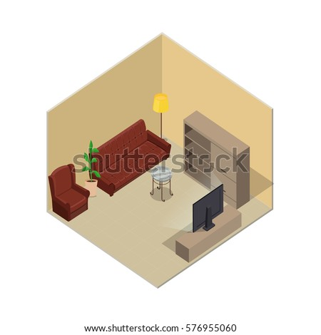 Stock images royalty free images vectors shutterstock for Interior design web app