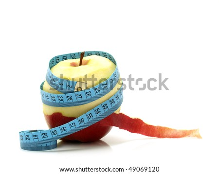 Apple And Fitness