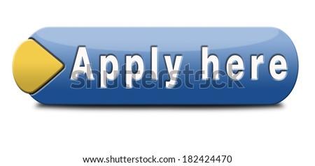 Job Application Template  Rocket Lawyer