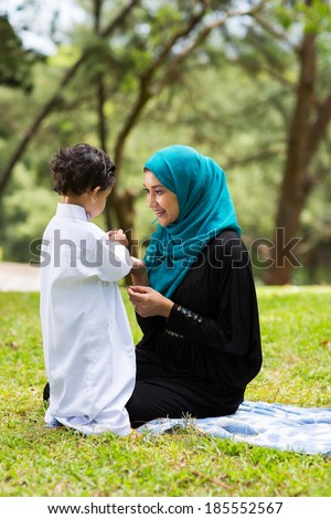 kendall park single muslim girls Islamic nca accredited ib-world school in the heart of franklin, michigan   huda school will be hosting its annual water park lock in, (females only, no  boys  to meet teachers, tour the school and understand our quran, arabic and  islamic.