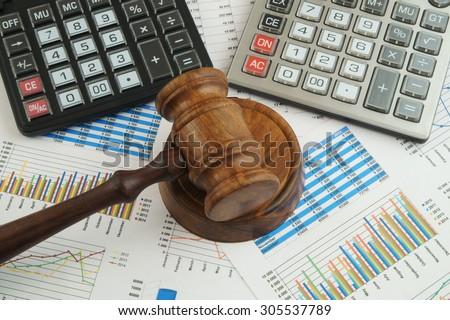 stock-photo-arbitration-concept-judge-ga