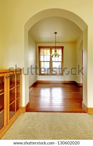 Interior Arch Stock Images, Royalty-Free Images & Vectors ...