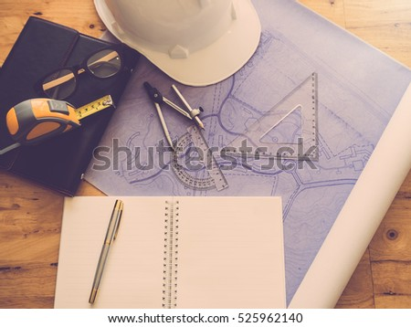 Interior Design Tools interior design tools stock images, royalty-free images & vectors
