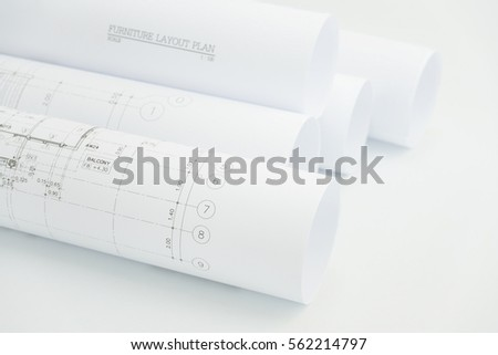 Tracing Paper Stock Images Royalty Free Images Vectors