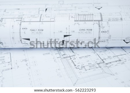 Cad Drawing Stock Images Royalty Free Images Vectors Shutterstock