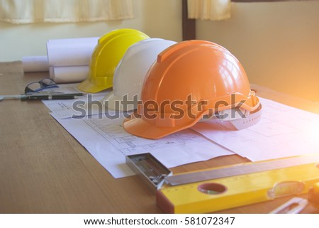concept of lean construction projects construction essay Master of science in construction management program overview the master of science in construction management is designed to provide  lean construction.