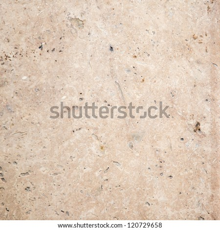Architectural stone texture. - stock photo