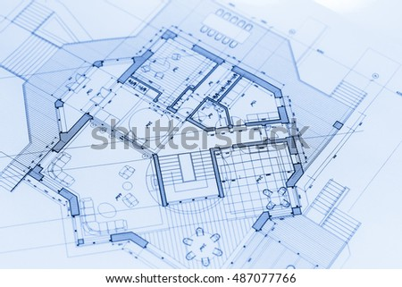 architecture blueprints. Perfect Architecture Architecture Blueprints U0026 House Plans With Architecture Blueprints
