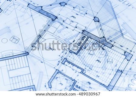 Architecture Blueprints Pueblosinfronteras Us