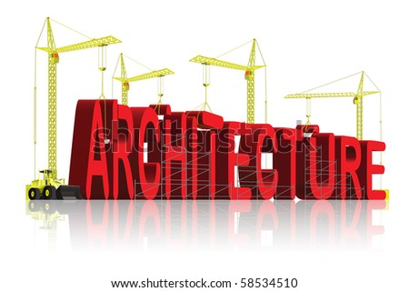 architecture build and construct create your own house building or skyscraper