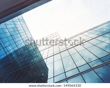 Facade Stock Images Royalty Free Images Amp Vectors