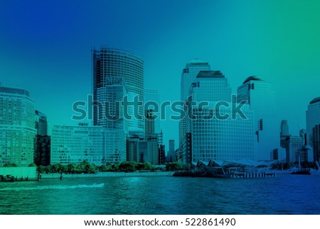 Bronx Building Stock Images, Royalty-Free Images & Vectors ...