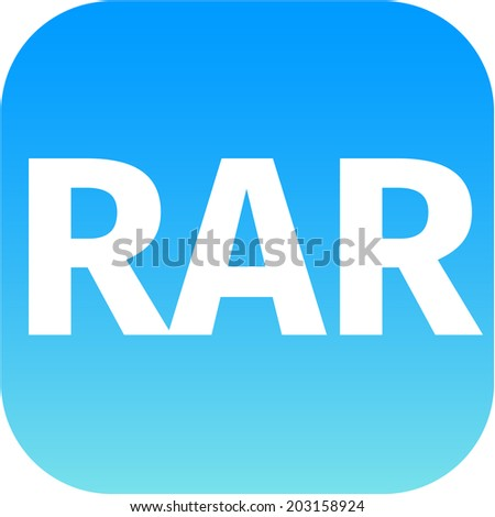 Rar file Stock Photos, Rar file Stock Photography, Rar ...