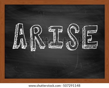 Arise Stock Images, Royalty-Free Images & Vectors ...  |Arise Photography