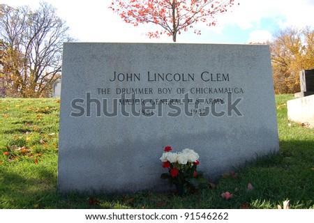 Chickamauga Stock Photos Royalty Free Images Amp Vectors Shutterstock