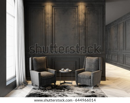classical stock images royalty free images vectors shutterstock. Black Bedroom Furniture Sets. Home Design Ideas