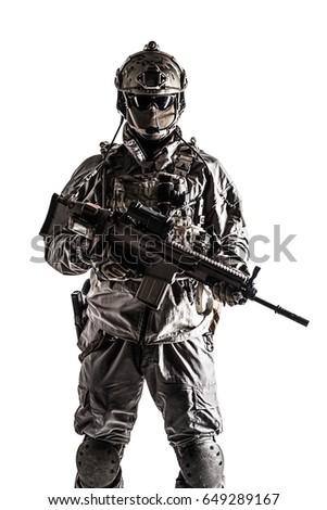 combat stock images royaltyfree images amp vectors