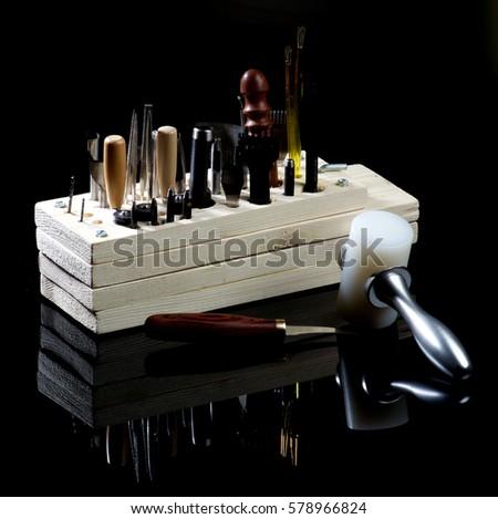 Furniture Arrangement Tools furniture arrangement tool. fabulous ikea living room planning