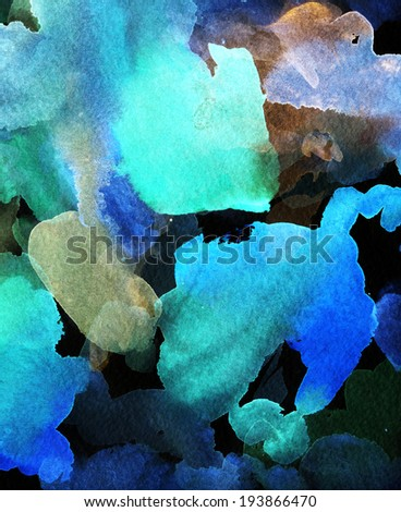 art-abstract-colorful-vibrant-paper-background