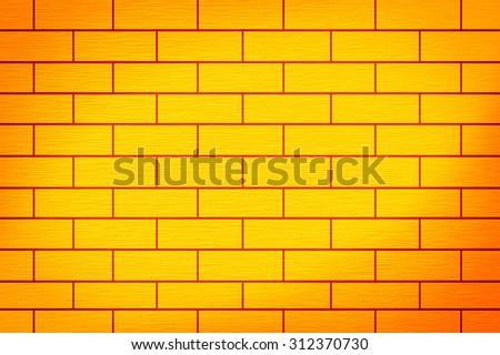 Art Block Wall Abstract Pattern Illustration Stock Illustration ...