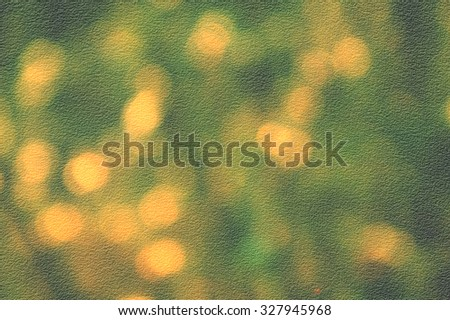 art grunge bokeh abstract pattern illustration background