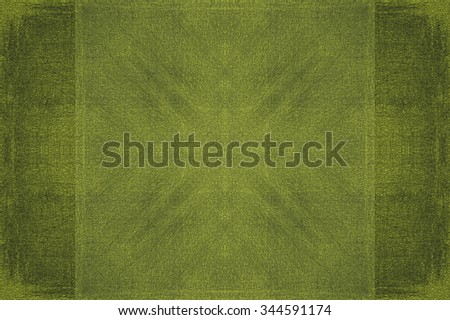 art grunge green abstract texture illustration background
