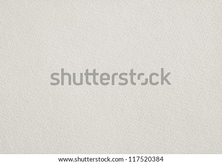 Art Paper Textured Background - stock photo