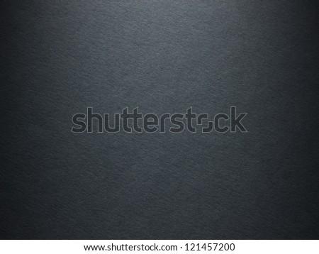 Art Paper Textured Background - stock photo