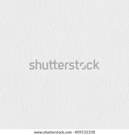 Art paper textured background. Seamless square texture. Tile ready. - stock photo