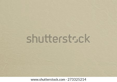 Art paper textured or background with space for text, Wave stripes, Abstract design element. - stock photo