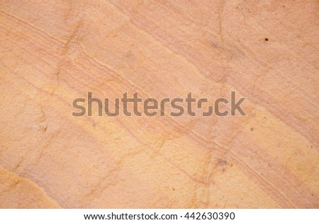 Art sandstone texture background, natural surface