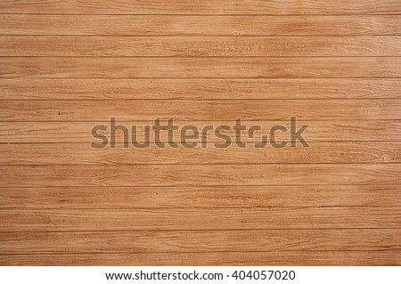 Artificial Wood Wall